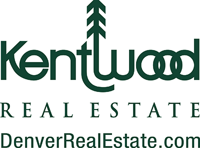 Kentwood Real Estate: Castle Pines Village